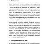bibliothek-rwth-aachen-dissertation-proposal_3.jpg