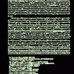bibtex-cite-doctoral-thesis-writing_1.gif