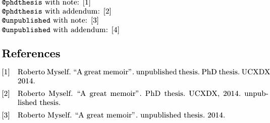 Phd thesis dissertation bibtex