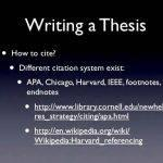 bibtex-phd-thesis-dissertation-paper_2.jpg