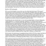 bibtex-phd-thesis-dissertation-writing_3.jpg