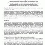 bijan-djir-sarai-dissertation-writing_1.gif