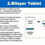 bilayer-tablet-formulation-thesis-writing_3.jpg