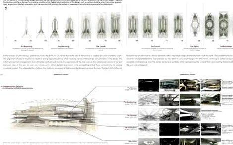 Bioclimatic architecture thesis proposal titles chapter          Research