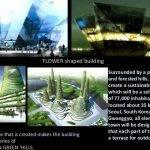 biomimicry-architecture-thesis-proposal-titles_2.jpg