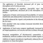 bioremediation-of-heavy-metals-thesis-proposal_2.jpg
