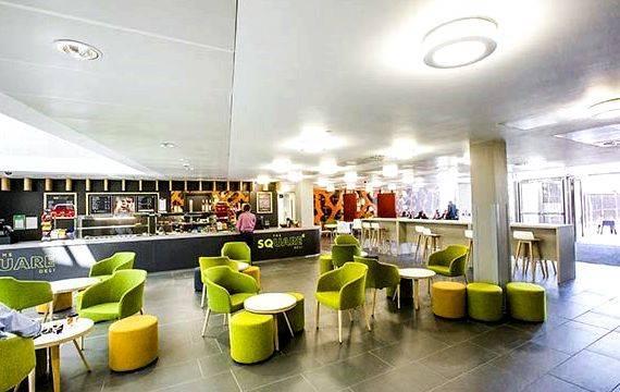 Birmingham city university dissertation binding service depart items to the