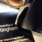 birmingham-university-dissertation-binding-in_2.jpeg