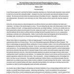 black-feminist-movement-thesis-writing_2.jpg
