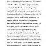 blue-collar-brilliance-mike-rose-thesis-proposal_3.jpg