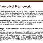 bourdieu-social-reproduction-thesis-proposal_2.jpg