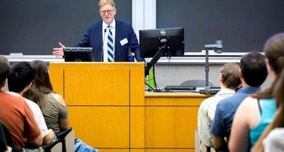 Brandeis gsas dissertation guidelines university senior honors