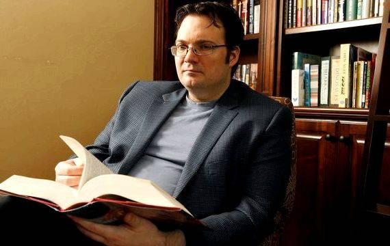 Brandon sanderson writing advice articles also written
