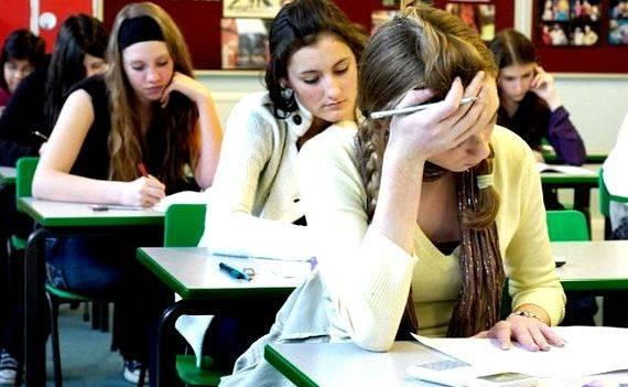 Breaking your leg essay writing lot of methods which
