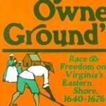 breen-and-innes-myne-owne-ground-summary-writing_3.jpg