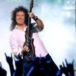 brian-may-astrophysicist-thesis-writing_2.jpg