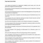 bsc-hons-in-applied-accounting-thesis-proposal_3.jpg