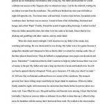 bumping-into-mr-ravioli-thesis-proposal_2.jpg