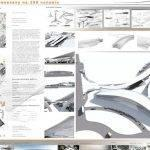 bus-terminal-architecture-thesis-proposal_2.jpg