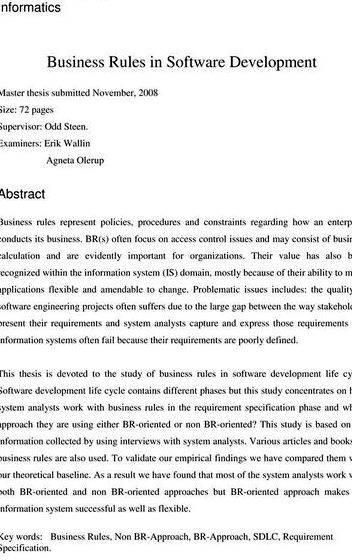 Business dissertation proposal topics for a paper the paper is going