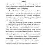 business-dissertation-proposal-topics-for-college_2.jpg