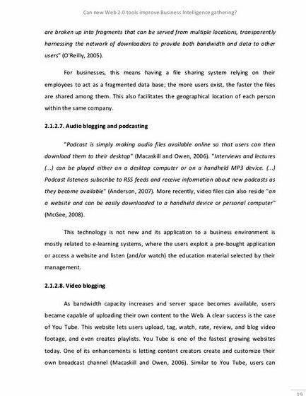 We Are the Best for Business Thesis Writing