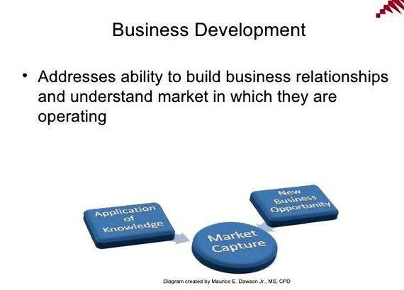 Business dissertation intelligence