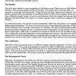 business-plan-pdf-thesis-proposal_1.jpg