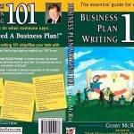 business-plan-writing-101-course_3.jpg