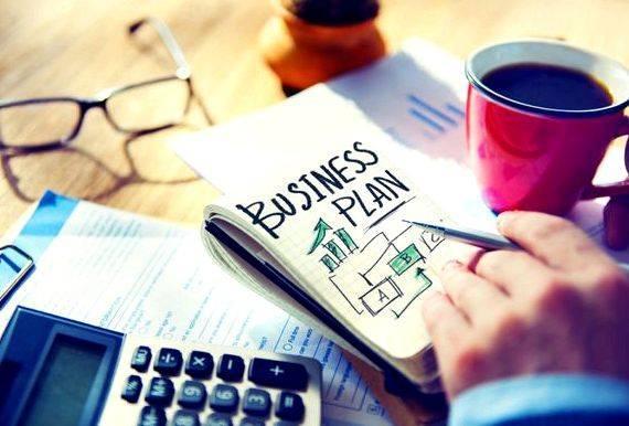 Business plan writing 101 quiz strategic business