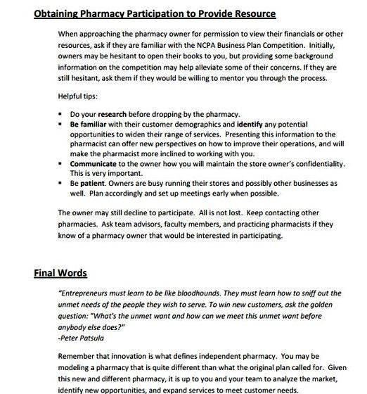 Homework help in writing a paper