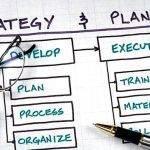 business-plan-writing-services-dallas-tx_1.jpg