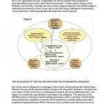 caltech-physics-phd-thesis-proposal_2.jpg