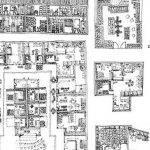 cambridge-architectural-history-phd-dissertations_1.jpeg