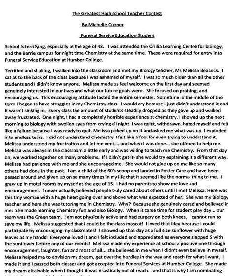 Cannibale didier daeninckx dissertation proposal il devient journaliste local