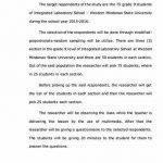 capture-planning-hc-write-proposal-thesis_3.jpg