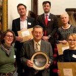 cardiff-university-history-dissertation-prizes_2.jpeg
