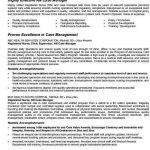 case-management-nurse-resume-writing-service_3.jpg
