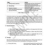 case-study-dissertation-outline-proposal_2.jpg
