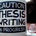 caution-thesis-writing-in-progress-mugs_2.jpg
