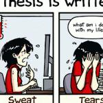 caution-thesis-writing-in-progress-phd-comics-2_1.gif