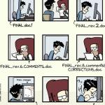 caution-thesis-writing-in-progress-phd-comics-5_2.gif