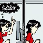 caution-thesis-writing-in-progress-phd-comics_1.gif