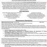 certified-federal-resume-writing-service_3.jpg
