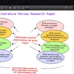 chalmers-library-master-thesis-proposal_2.png