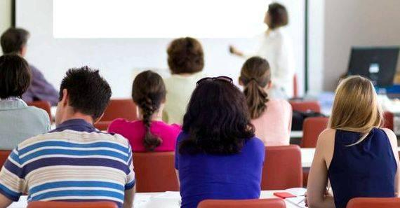 Custom dissertation writers workshop