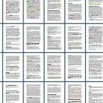 chapter-4-of-thesis-writing_1.gif