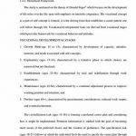 chapter-4-thesis-title-proposal-on-education_2.jpg