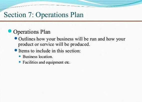 Chapter 4 writing a business plan ppt to begin by articulating