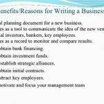 chapter-4-writing-a-business-plan-ppt_3.jpg